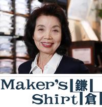 メーカーズシャツ_001