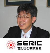 セリック株式会社_001