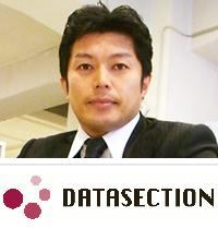 データセクション_001