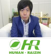 ヒューマン・ライジン_001