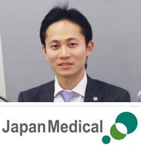 日本メディカル_002