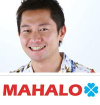 マハロー_001