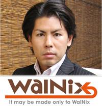 ウォールニクス_002