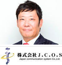 JCOS_001
