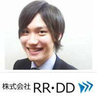 RRDD_001