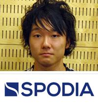 SPODIA_000