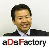 adsfactory_001