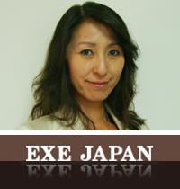 exe japan_001