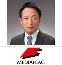 メディアフラッグ_001