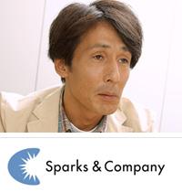 sparks&company_000
