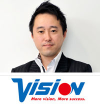 vision_000