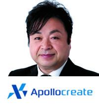 アポロ_001