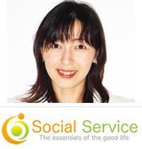 ソーシャルサービス_001
