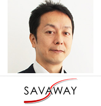 SAVAWAY_001