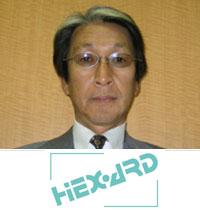 ヘキサード_001