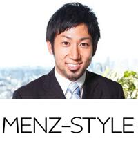 メンズスタイル_002