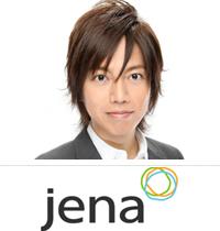 ジェナ_001