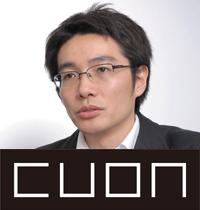 cuon_001