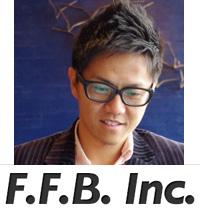 f.f.b_001