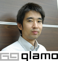 g_001