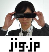 jjg.jp_001