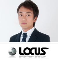LOCUS_001