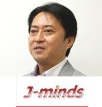 jm_001