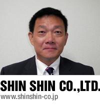 新進商事株式会社_001