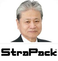 ストラパック_001