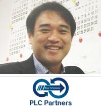 PLCパートナーズ_000