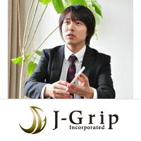 ジェイ・グリップ_000