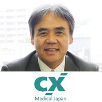 CXメディカルジャパン_000