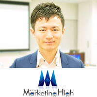 MarketingHigh_000