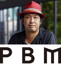 PBM_000