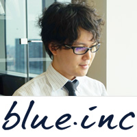 blue_000