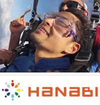 hanabi_000
