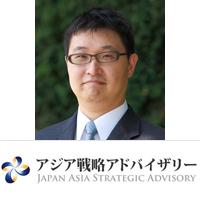 アジア戦略アドバイザリ―_000