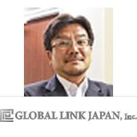 グローバルリンクジャパン_001