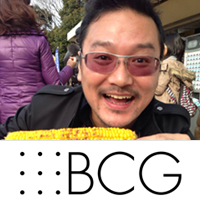 BCG_000