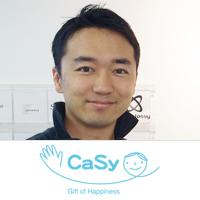 CASY-000