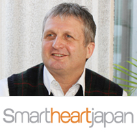 Smartheart_Japan_000