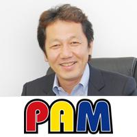 ぱむ_000