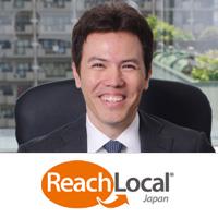 リッチローカルジャパン_001
