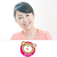 bears_000