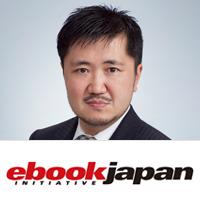eBookJapan-000