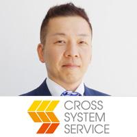 クロスシステムサービス_000
