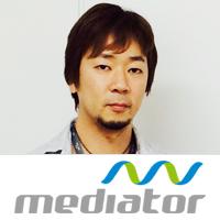 mediator_000