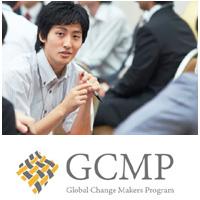 GCMP_001