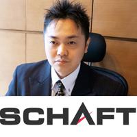 シャフト株式会社_001