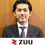 ZUU_001